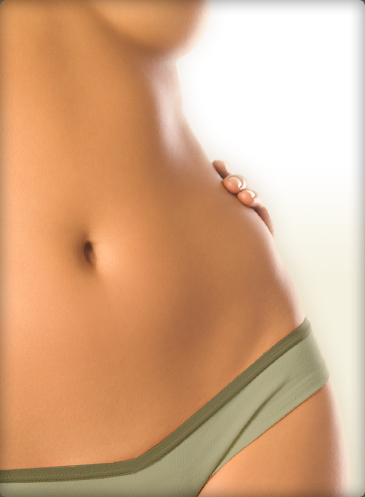 Breast augmentation cost in asheville nc pity